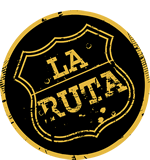 logo-bar-la-ruta-sticky