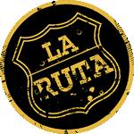 logo-bar-la-ruta