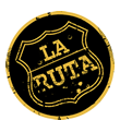 logo-bar-la-ruta-mobile