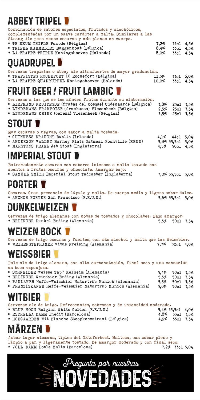 carta-cervezas-3